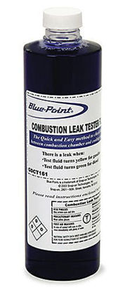Picture of GDCT161 - Combustion Leak Tester