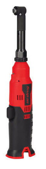 Picture of CDRR2005DB - 14.4 V MicroLithium Cordless Right Angle Mini Drill - Tool Only (Red)