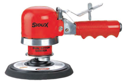 Picture of 5558A - Sander Dual Action