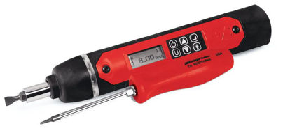 """Picture of ATECHMS80F - 1/4"""" Hex Electronic Screwdriver (Tool Only)"""