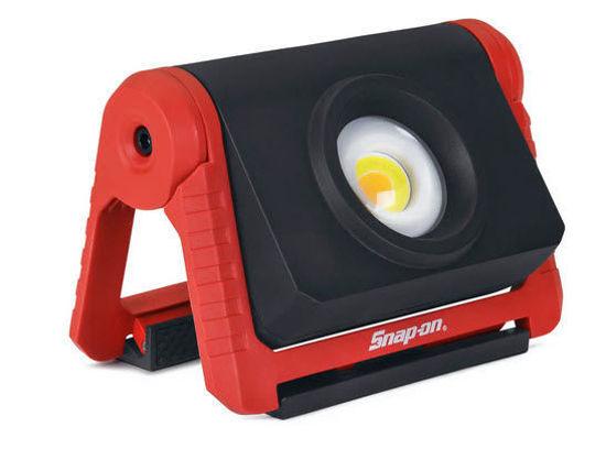 Picture of ECFDD108 - 10 W Mini Floodlight