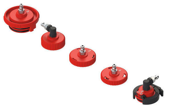 Picture of BB71170 - Master Cylinder Cap Adaptor Kit