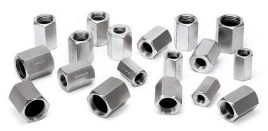 Picture of CG455A - 18Pc Female Adaptor Set