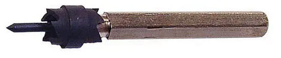 """Picture of SAG1800 - 3/8"""" Rotary Spot Weld Cutter"""