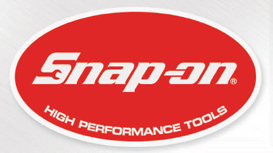 Picture of SNP1139 - High Performance Oval Decal - Large