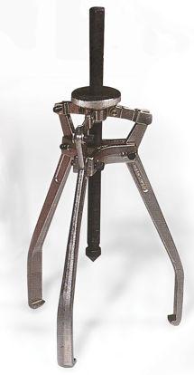 Picture of CJ105-ZA3M-WO - Puller Positive Lock 3 Jaw Medium